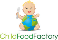 ChildFoodFactory