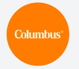 Columbus Norge
