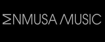 Enmusa Music