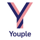 Youple
