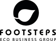 Footsteps Eco Business Group
