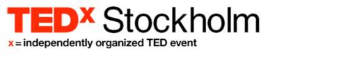 TEDxStockholm