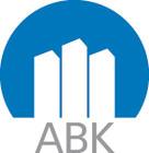 AB Kristianstadsbyggen, ABK