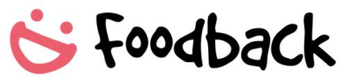 Foodback AS
