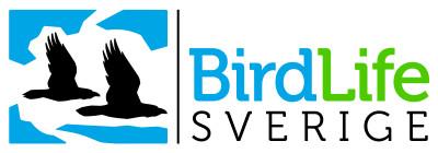 BirdLife Sverige