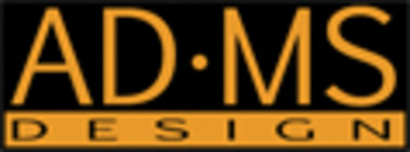 ADMS Design AB