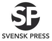 SvenskPress.se