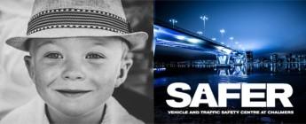 SAFER Trafiksäkerhetscentrum