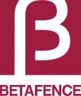 Betafence Lithuania