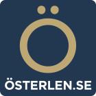 Destination Österlen AB