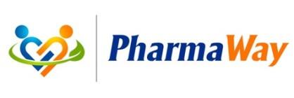 Pharma Way AB