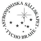 Astronomiska Sällskapet Tycho Brahe