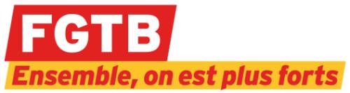 FGTB - Fédération Générale du Travail de Belgique