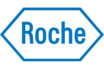 Roche Norge