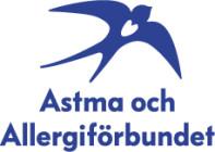 Astma- och Allergiförbundet