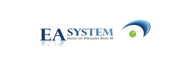 EA System