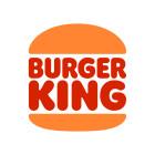 Burger King Norge / King Food AS