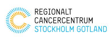 Regionalt cancercentrum Stockholm Gotland