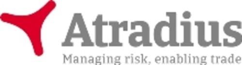 Atradius Norge