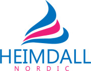 Heimdall Nordic Group ApS