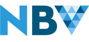 Gå till NBVs nyhetsrum