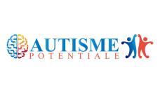 AutismePotentiale