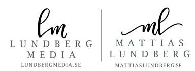 Lundberg Media / Mattias Lundberg
