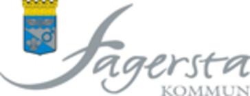 Fagersta kommun