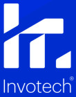 Invotech Solutions AB