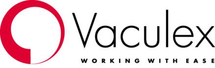 Vaculex AB