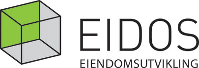 Eidos Eiendomsutvikling AS