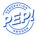 Generation Pep