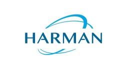 HARMAN Lifestyle