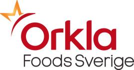Orkla FoodSolutions på Orkla Foods Sverige AB