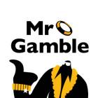 Mr Gamble - Best Casino Comparison Tool