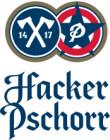 Hacker-Pschorr Bräu GmbH