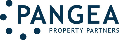 Pangea Property Partners