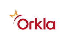 Orkla Finland