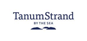 TanumStrand