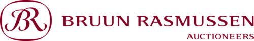 Bruun Rasmussen Auctioneers