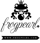 Frogpearl AB