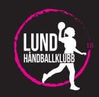 Lund Håndball Klubb