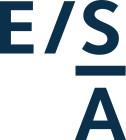 E/S-A Arkitekter AB
