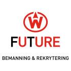 Future Bemanning Sverige AB