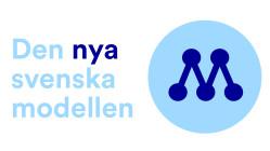 Moderaterna i Region Stockholm