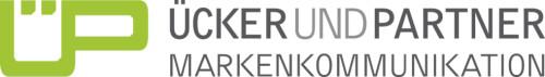 Ücker & Partner Werbeagentur GmbH