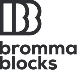 Bromma Blocks