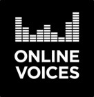 Online Voices Europe AB