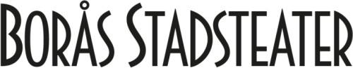 Borås Stadsteater