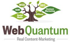 webquantum.org